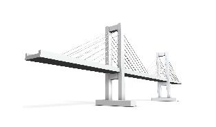 YPG-Infrastructure.jpg