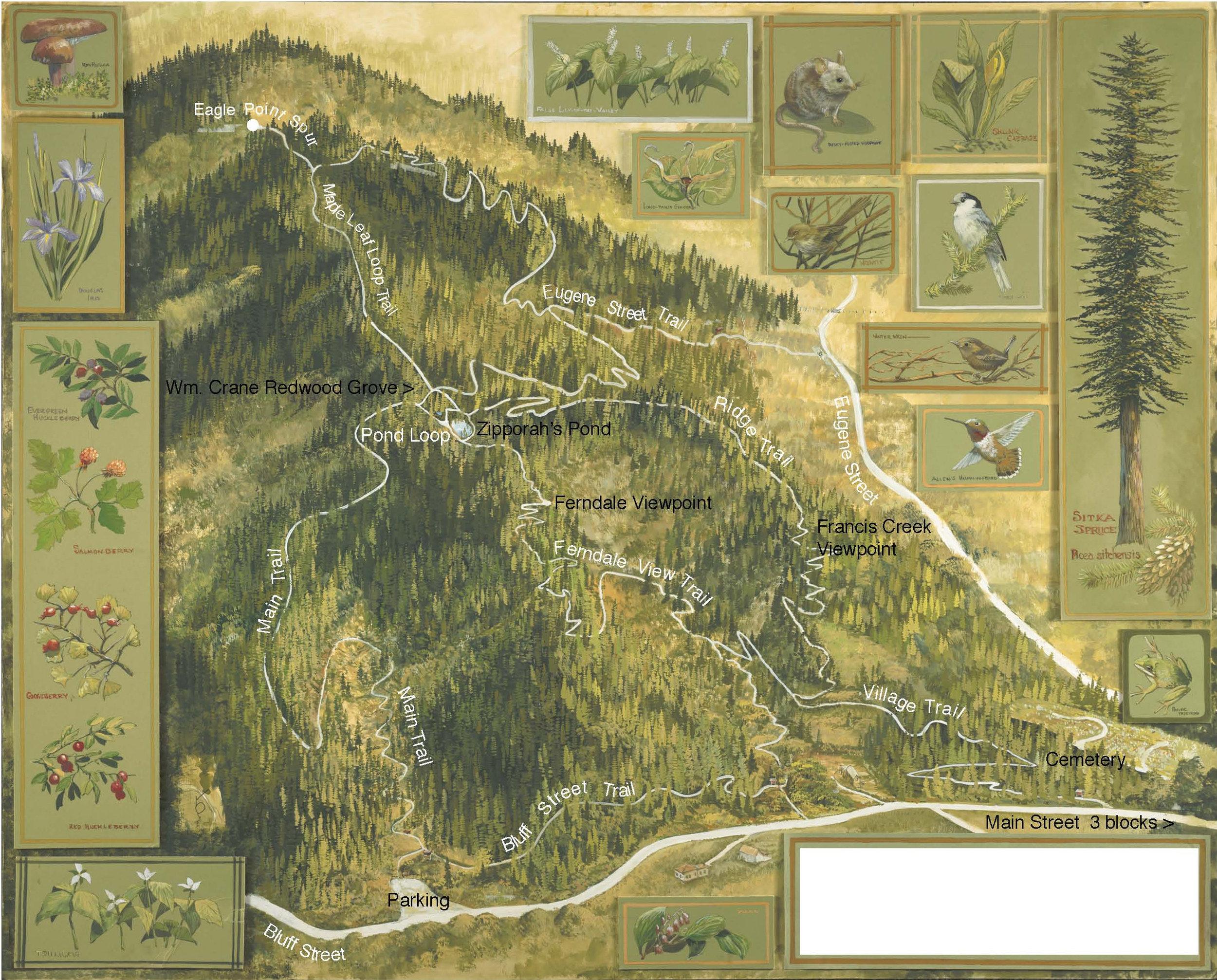 Russ Park Trail Map.jpg
