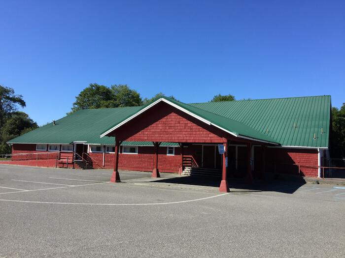 Ferndale Community Center 2.jpg