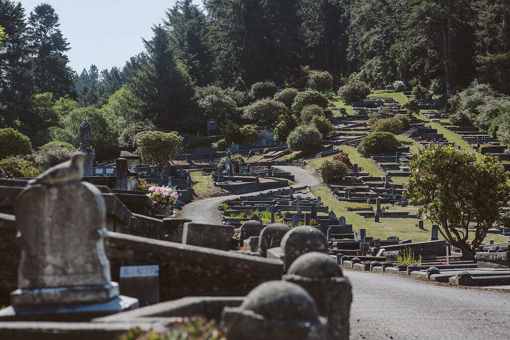 Best Beautiful Historic Cemeteries in California - Ferndale, CA - Web Size.jpeg