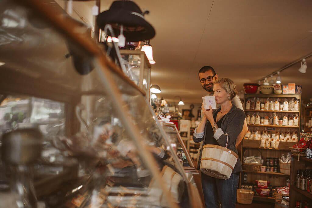 Golden Gait Mercantile - Shopping in Historic Ferndale, CA.jpeg