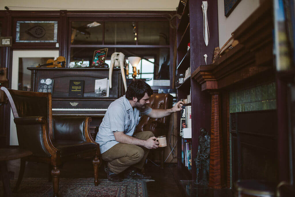 Mind's Eye Manufactory and Coffee Lounge - Historic Ferndale, CA.jpeg