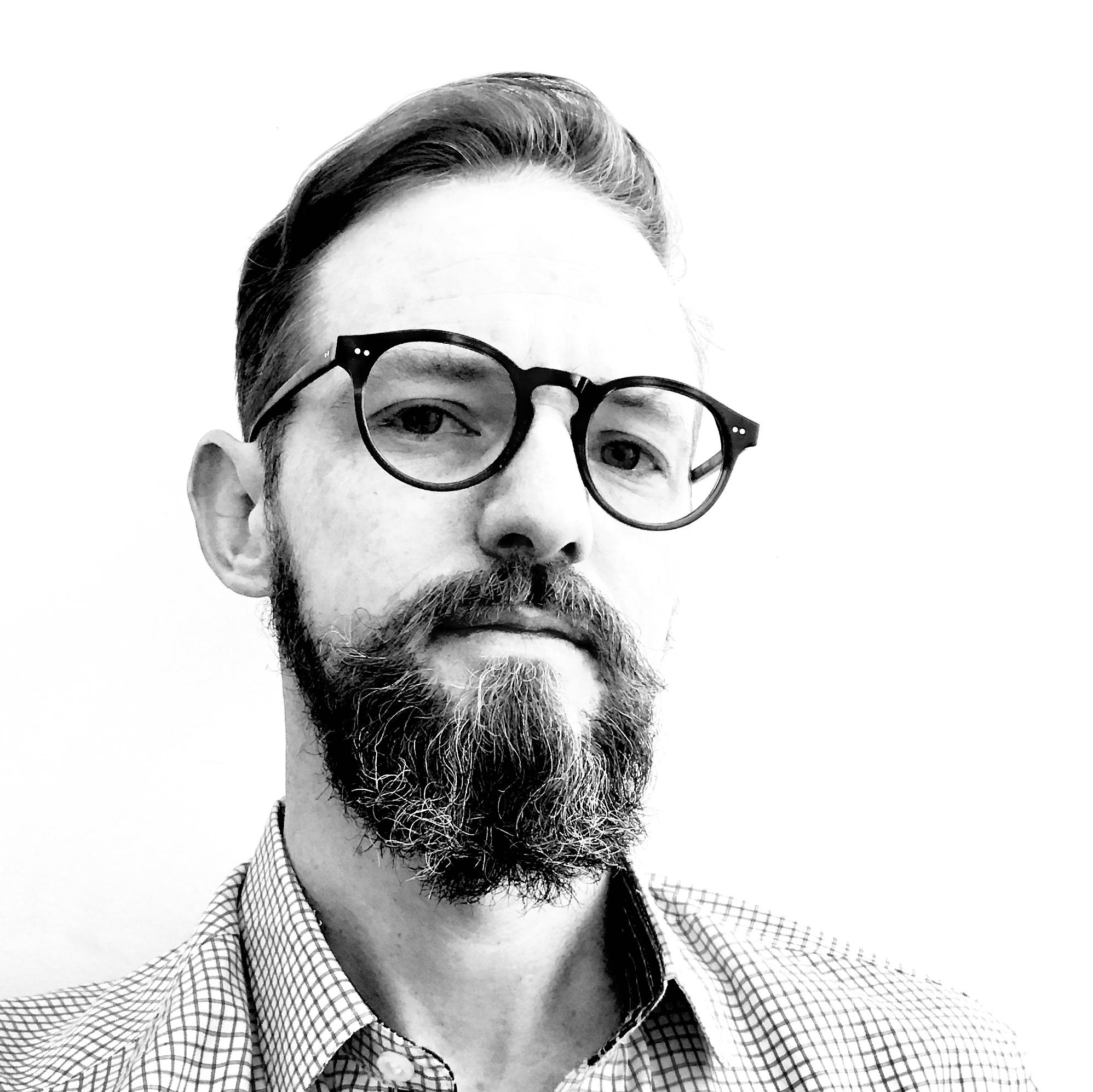 b:w beard profile.jpg