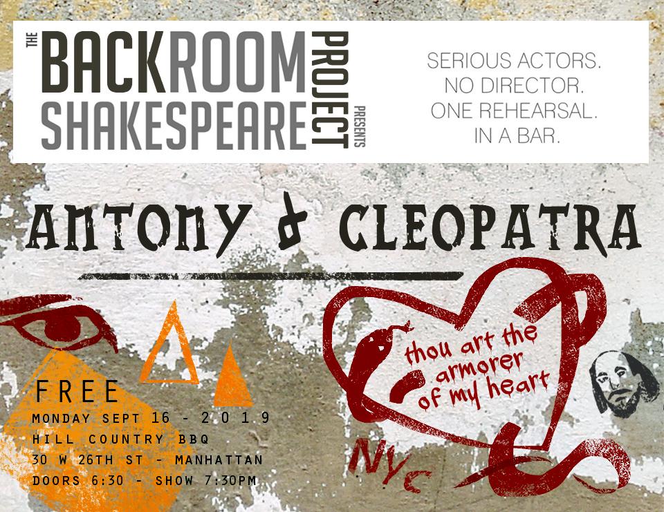 Antony and Cleopatra flyer.jpg