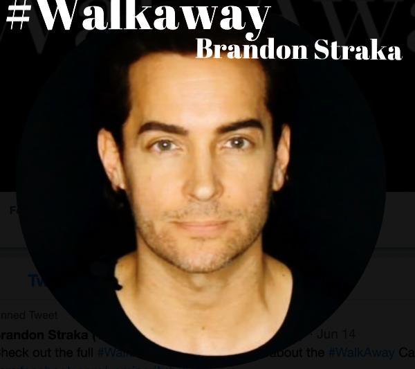 visit  walkawaycampaign.com