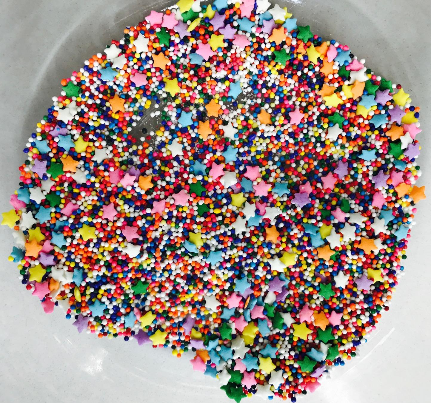 sprinkles close up.jpg