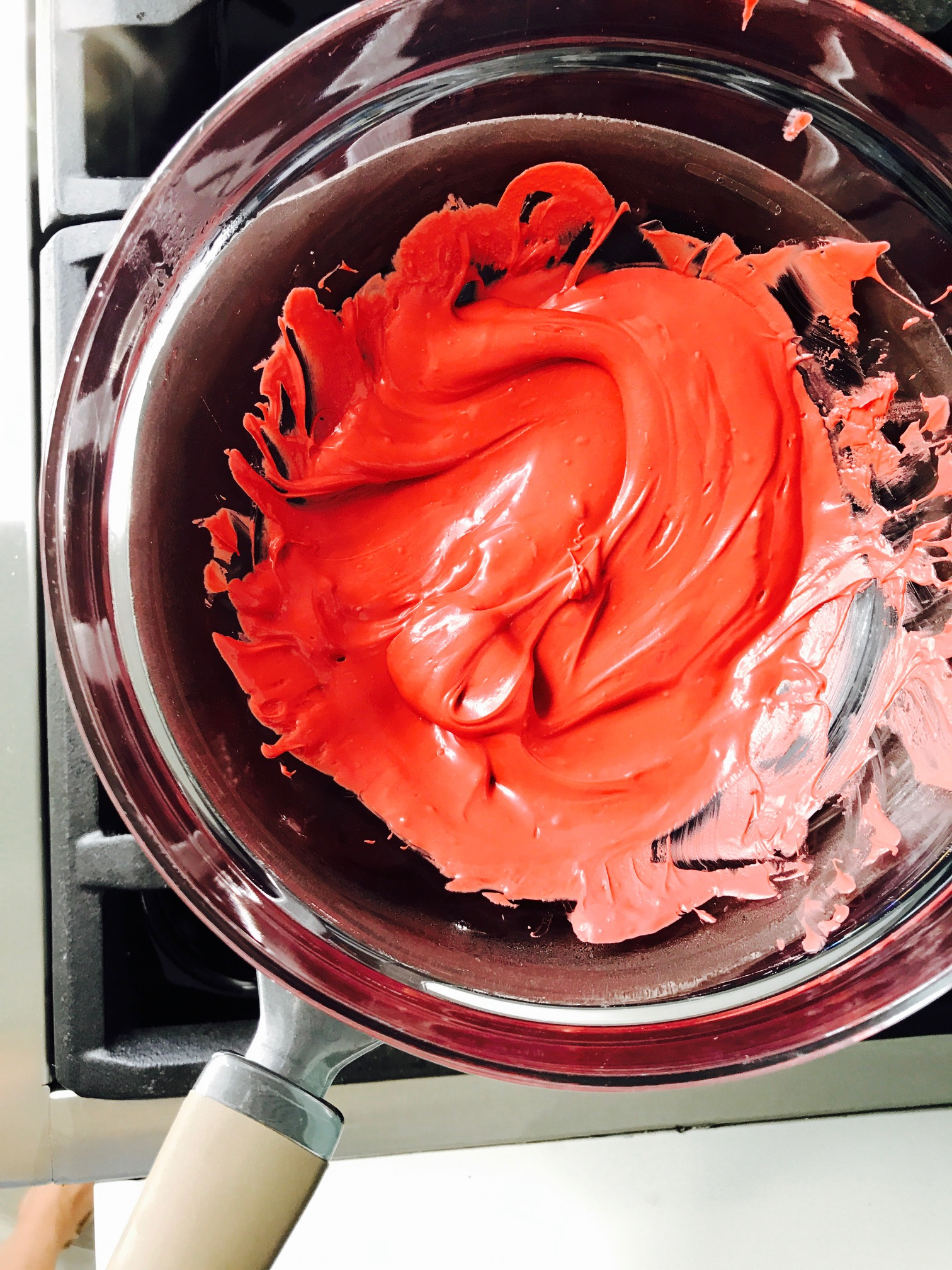 melted red candy melts.jpg