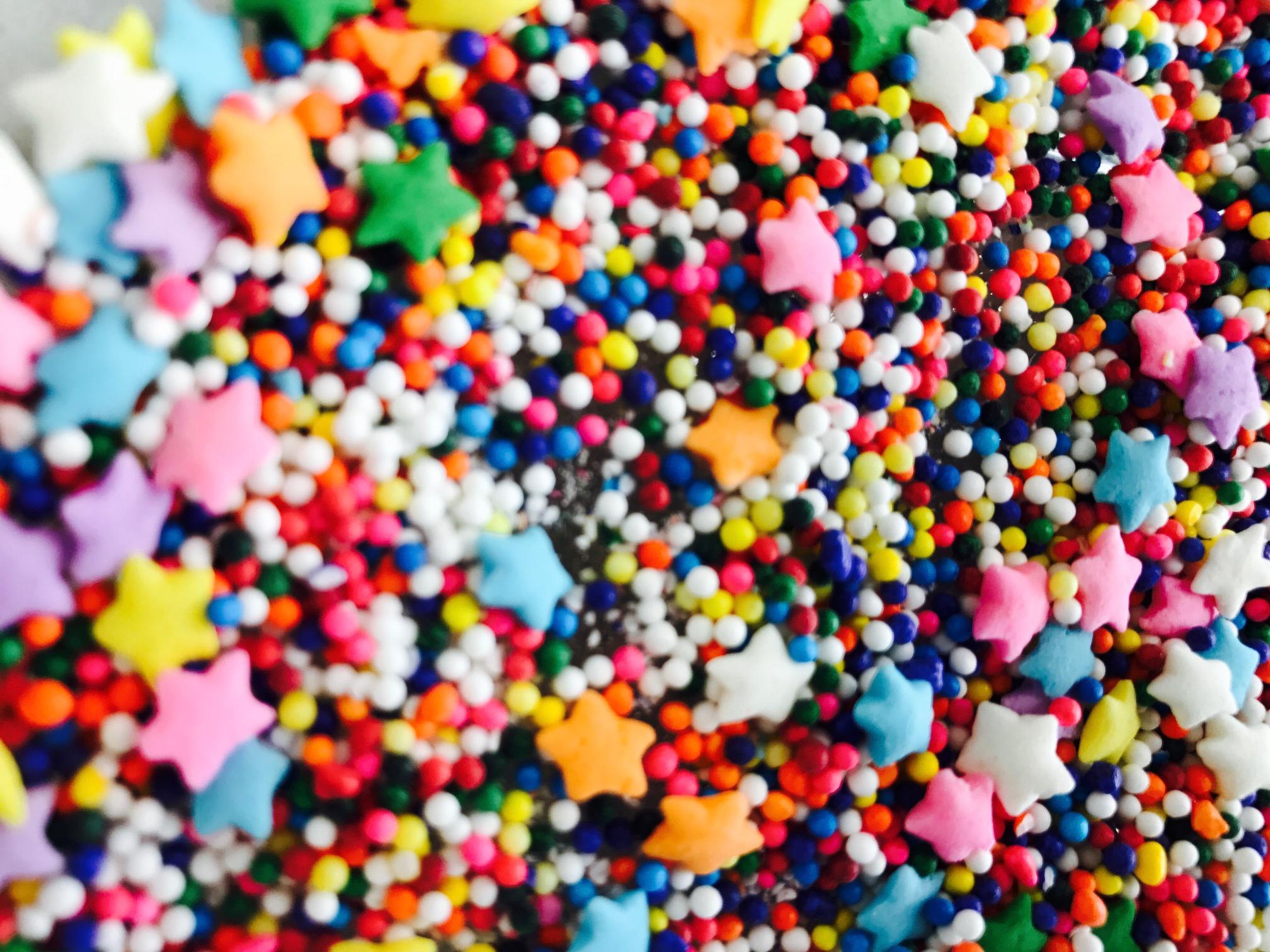 sprinkles cu.jpg