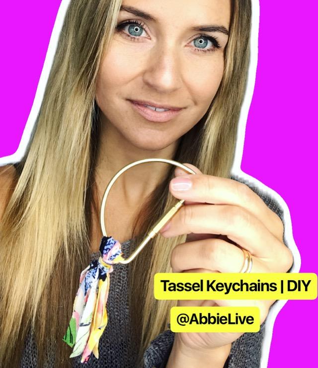 tassel keychain graphic.JPG
