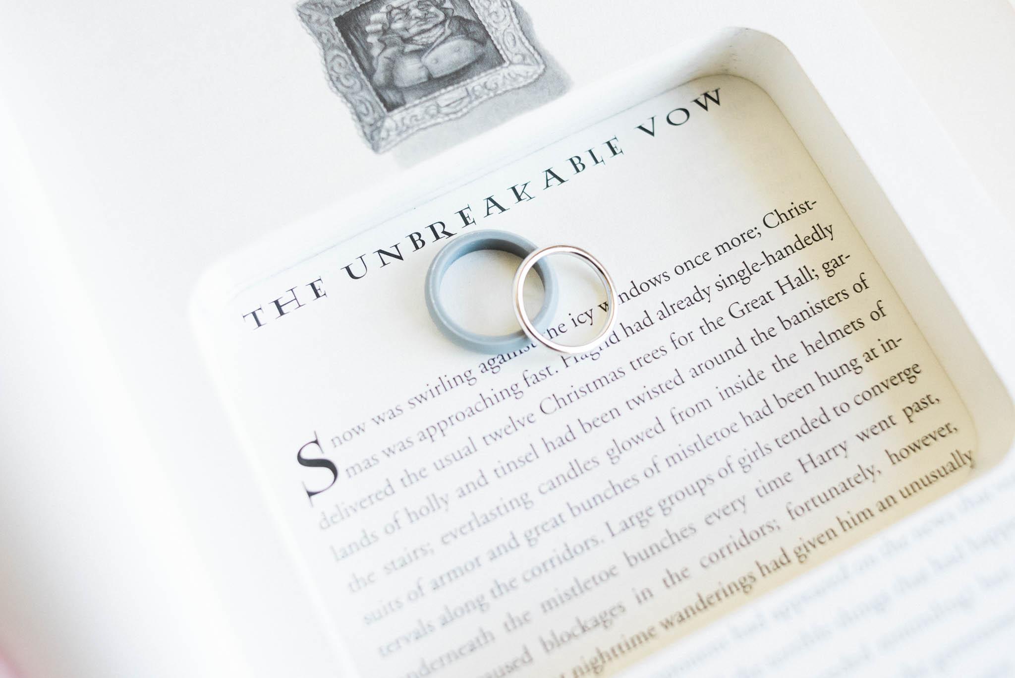 Sawyer Wedding Details 0015-7822.jpg