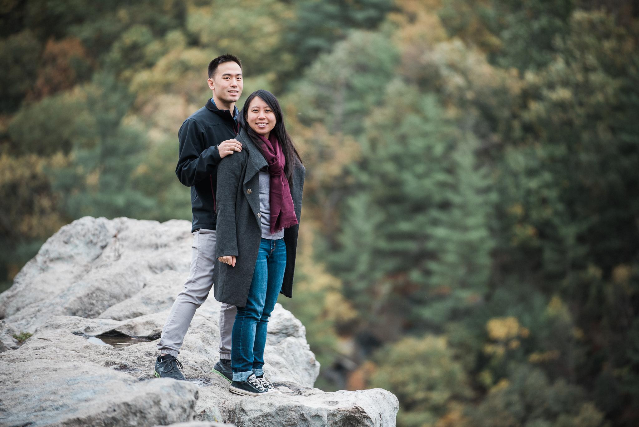 Janet And Jason Engagement-7.jpg