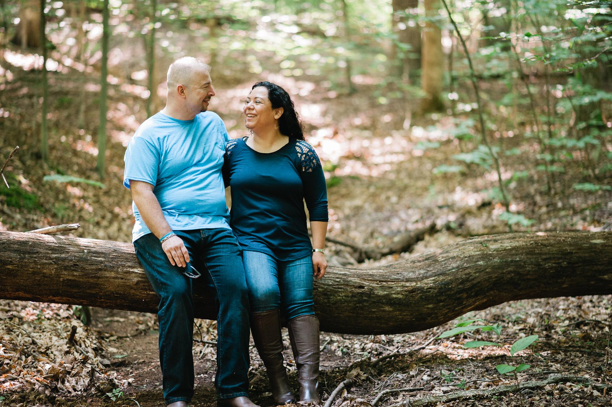 Rina and David Engagement 06/11/17. Photo Credit: Nicholas Karlin karlinvillondo.com