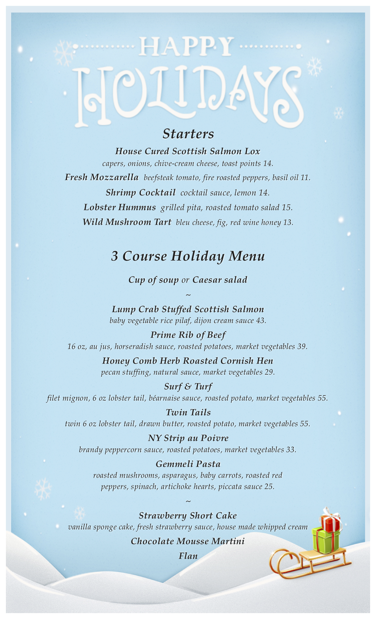 2018 Holiday Menu.png