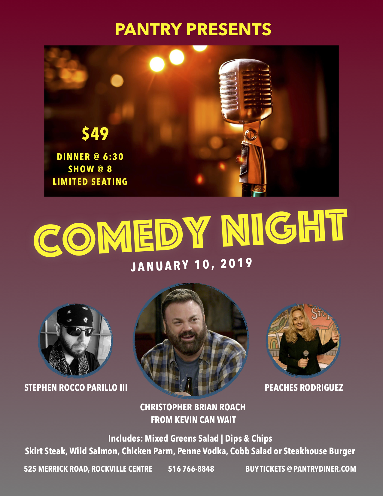 Comedy Night 2019-01-10.png