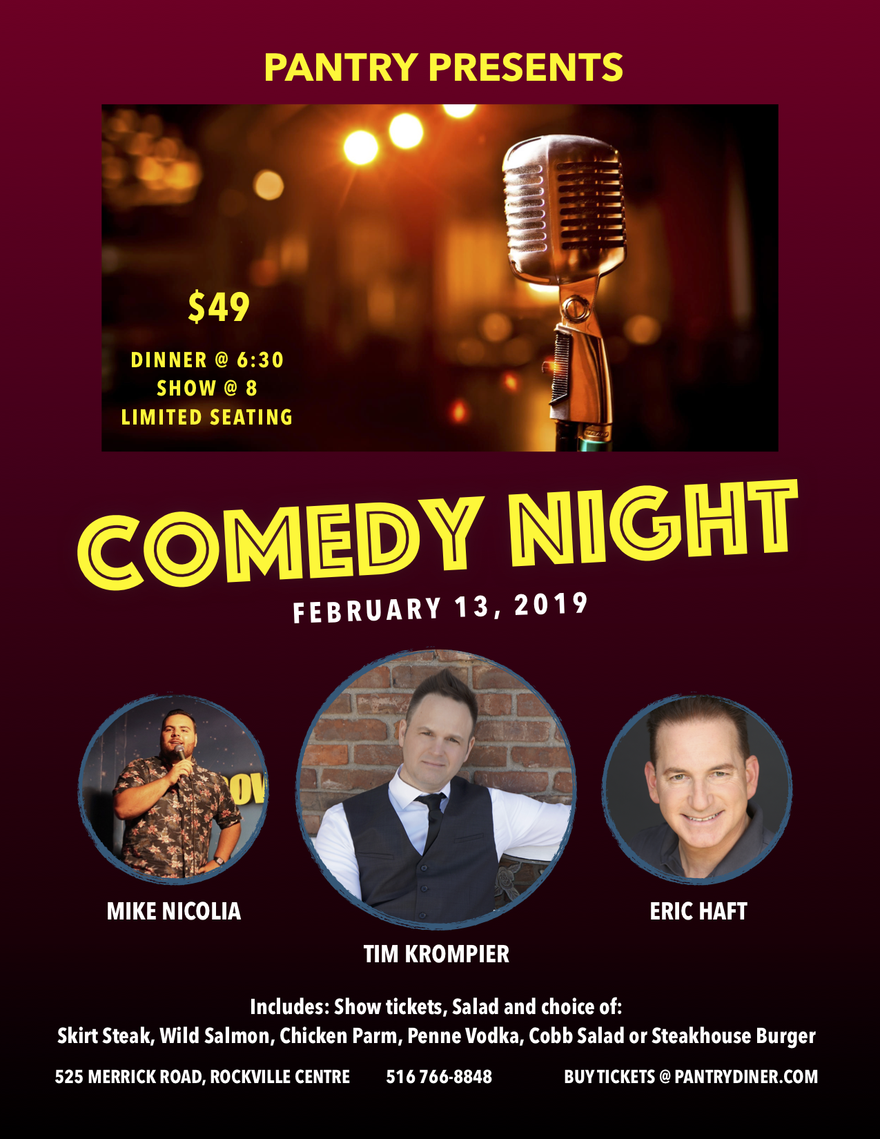 Comedy Night 2019-02-13.png