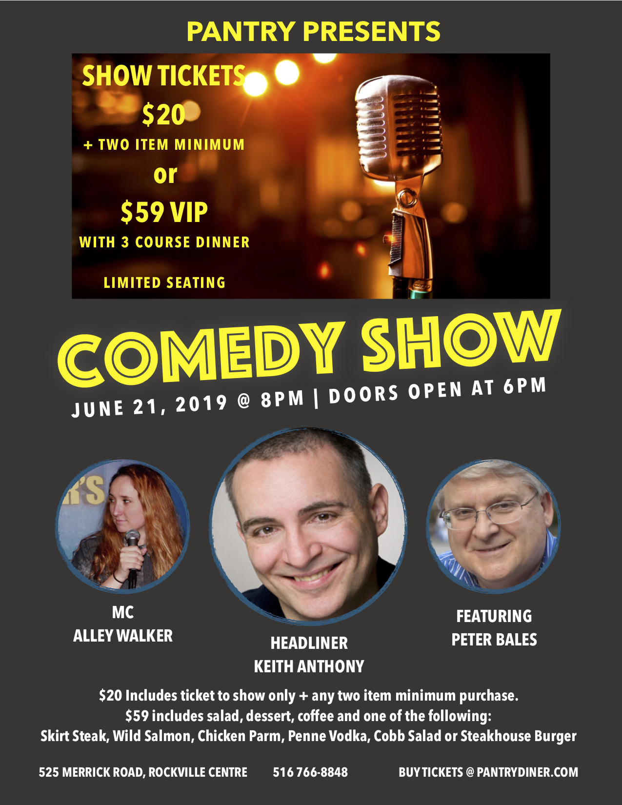 Comedy Night 2019-06-21.png