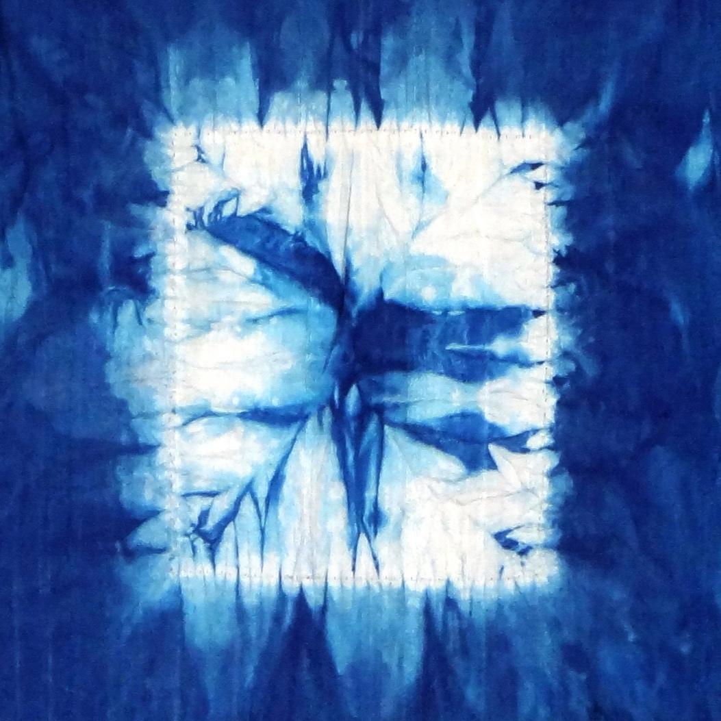 blue door 2.jpg