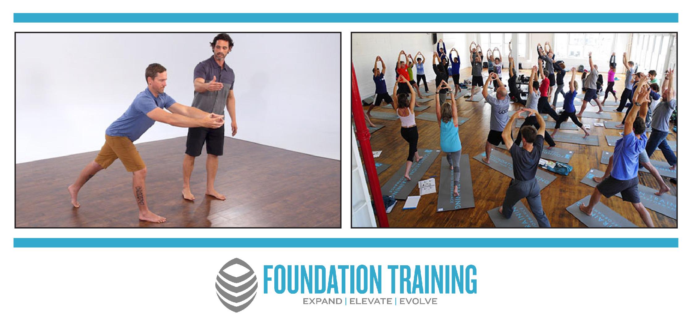 foundation 2.jpg