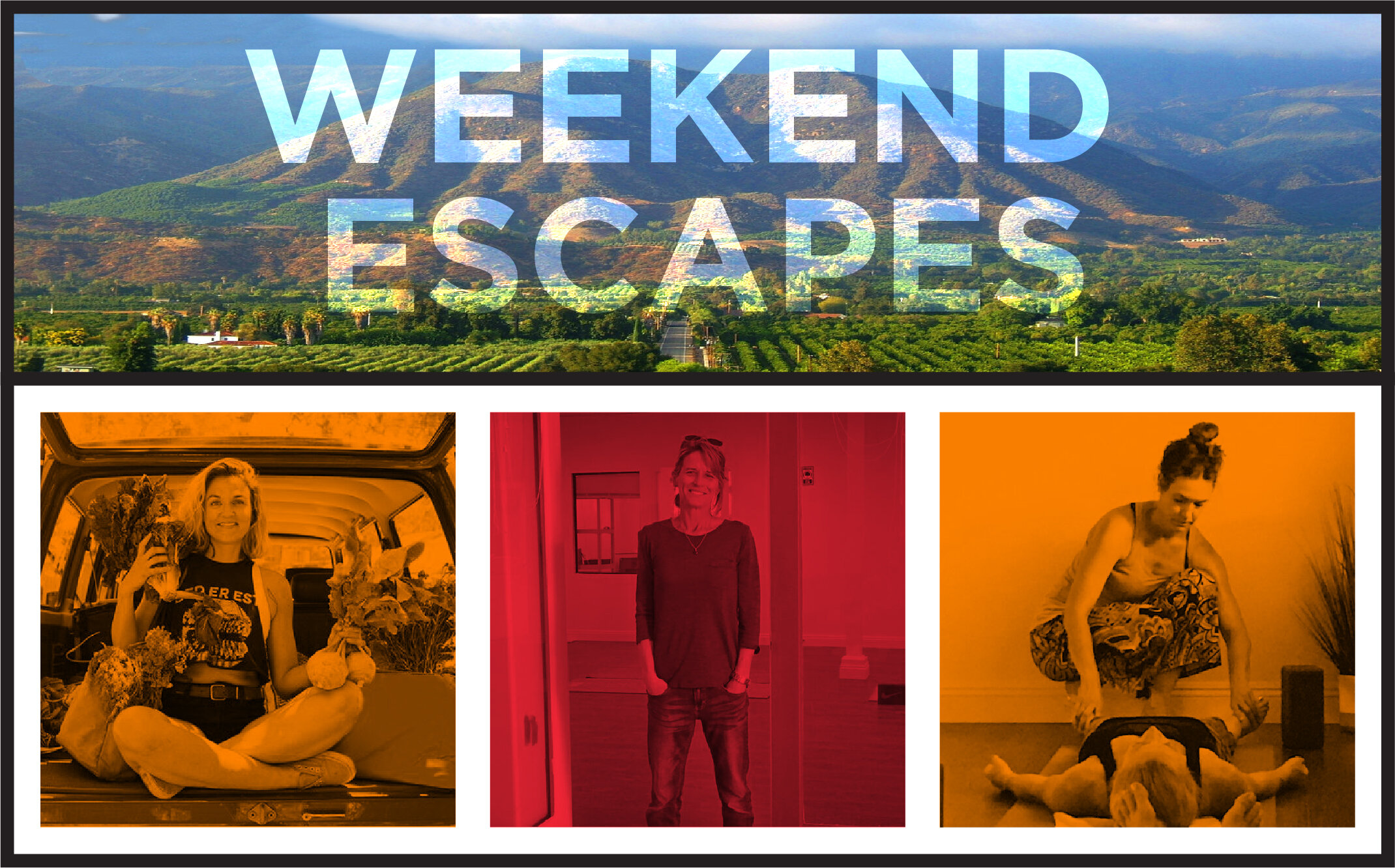Weekend Escapes image.jpg