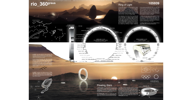 360_print_large_1500.jpg