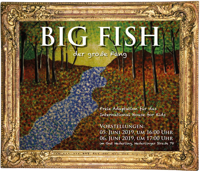 BigFish_Einladung_web.jpg