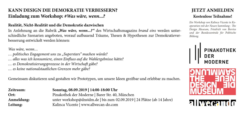 www_flyer_hinten_web.jpg