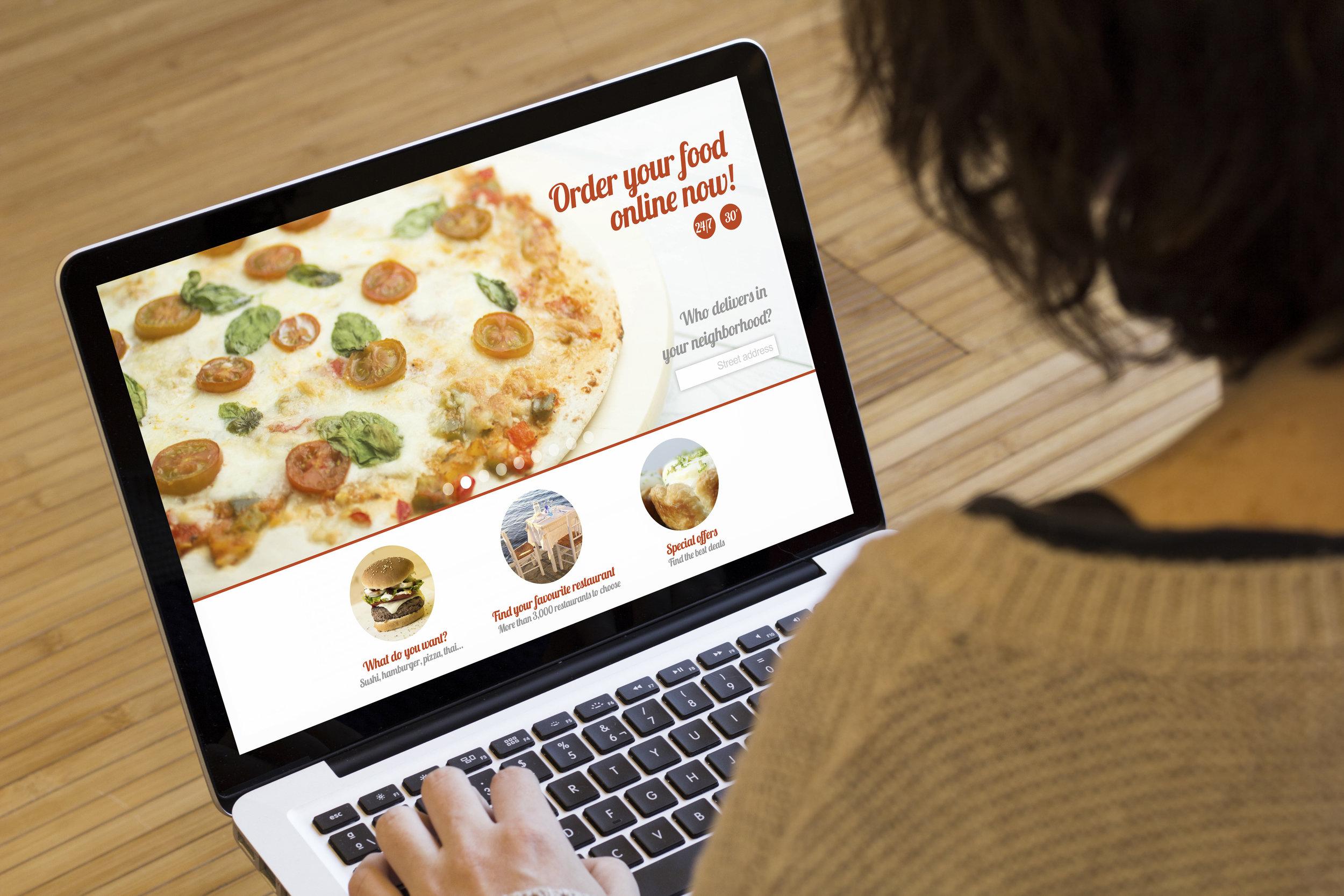 Website_onlineOrder.jpg