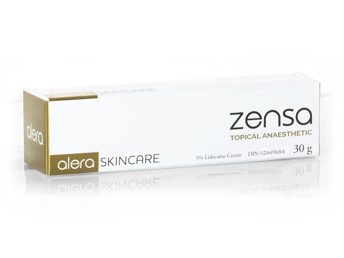 zensa-numbing-cream-product-photo-30g-1.jpg