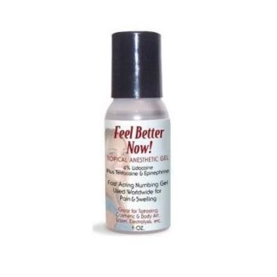 Feel_Better_Now_Topical_Anesthetic_Gel-1oz_Bottle_1.jpg