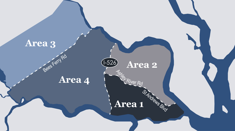 Areas.jpg