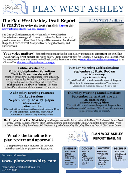 Plan West Ashley Draft Report Flyer_SMALL.jpg