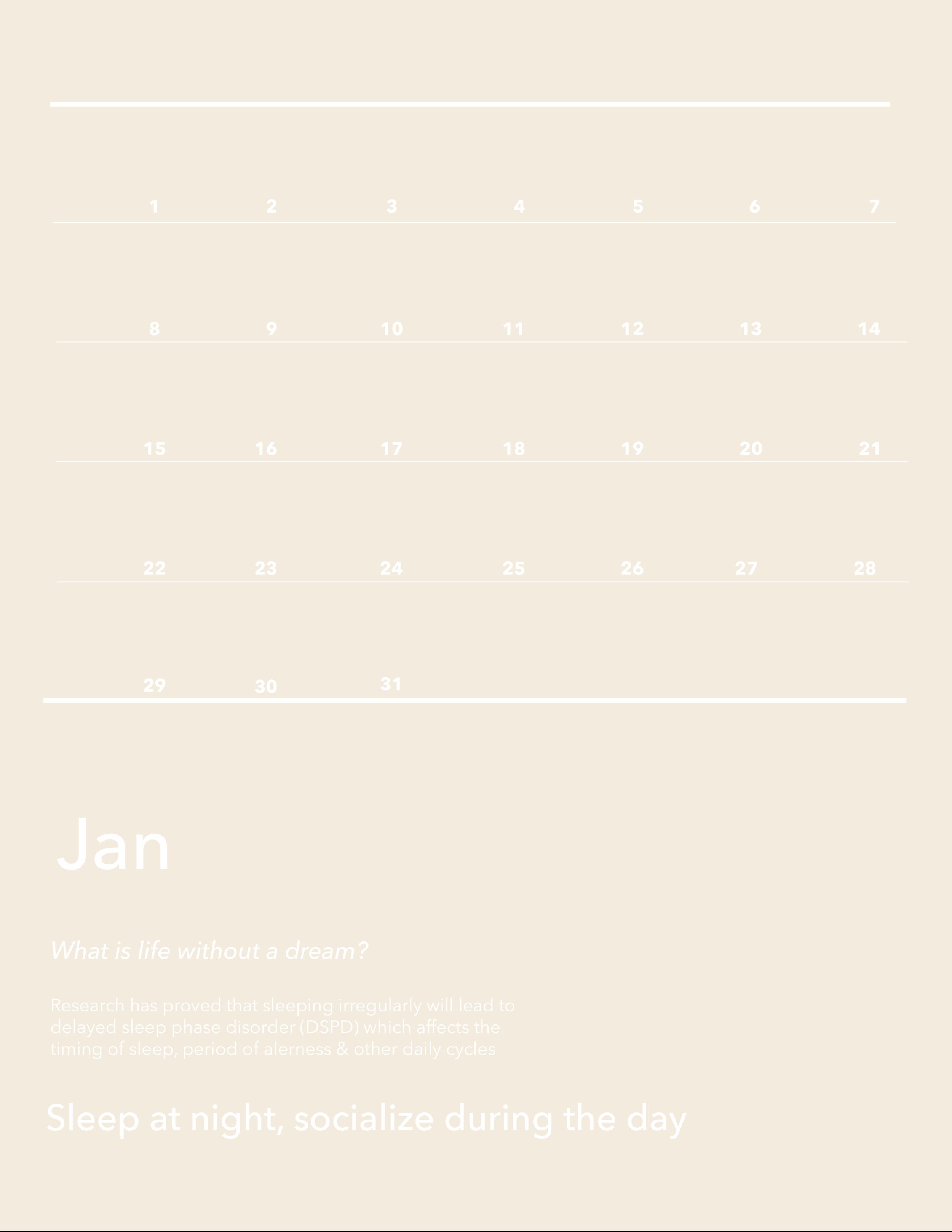 CalendarPoster_nosticker-15.png