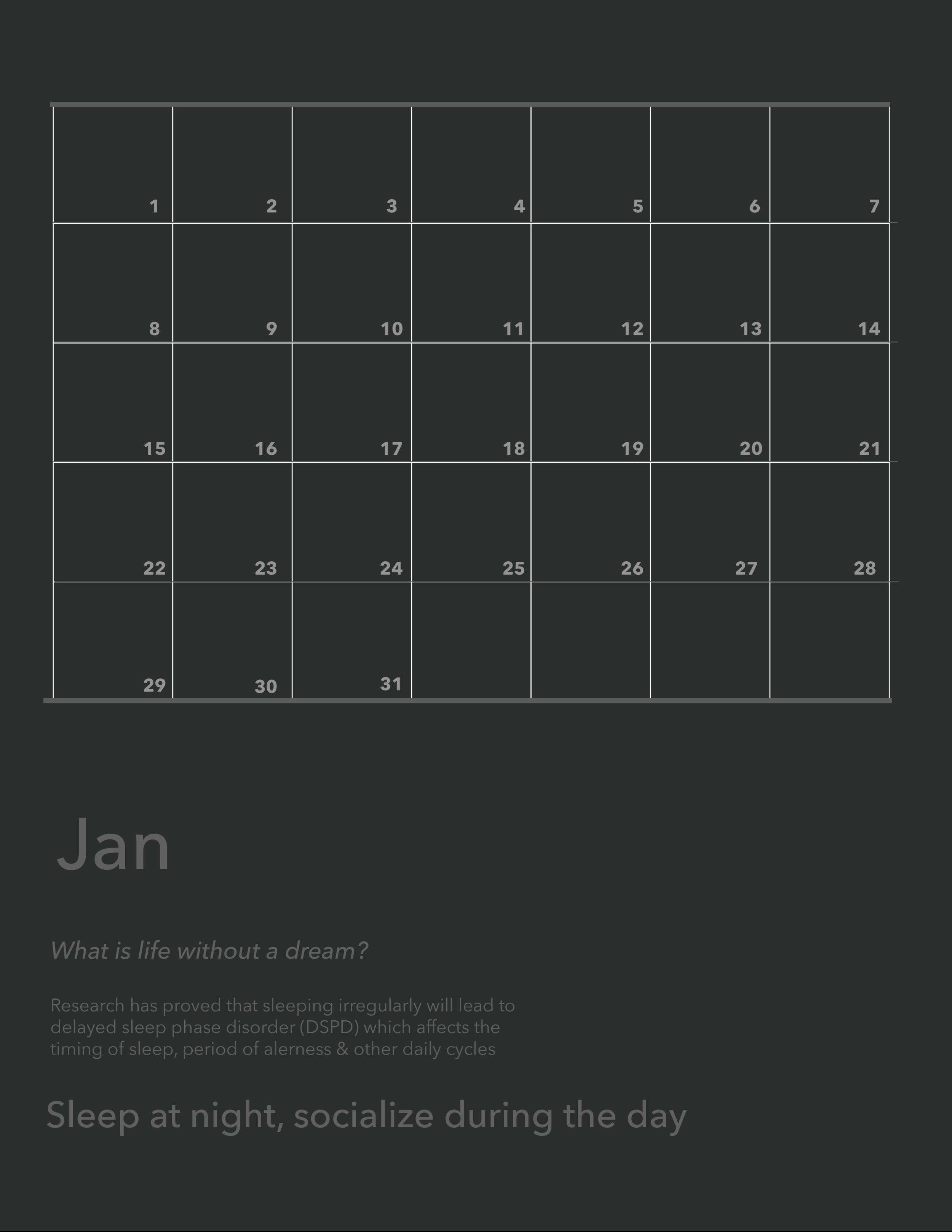 CalendarPoster_nostickers-18.png