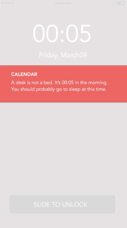 Screenshot 2018-02-18 05.34.32.png