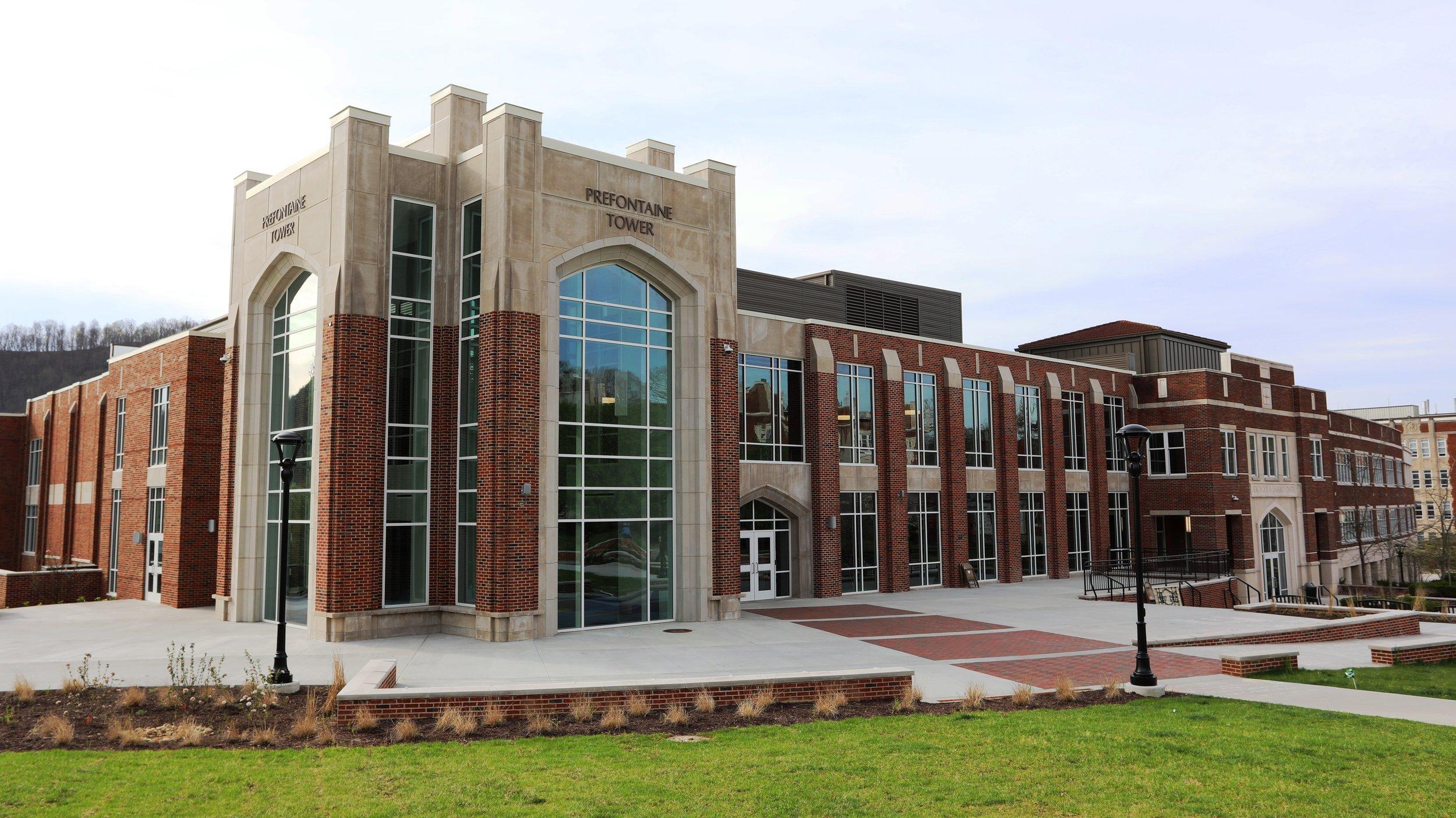 Architect:  Sherman Carter Barnhart