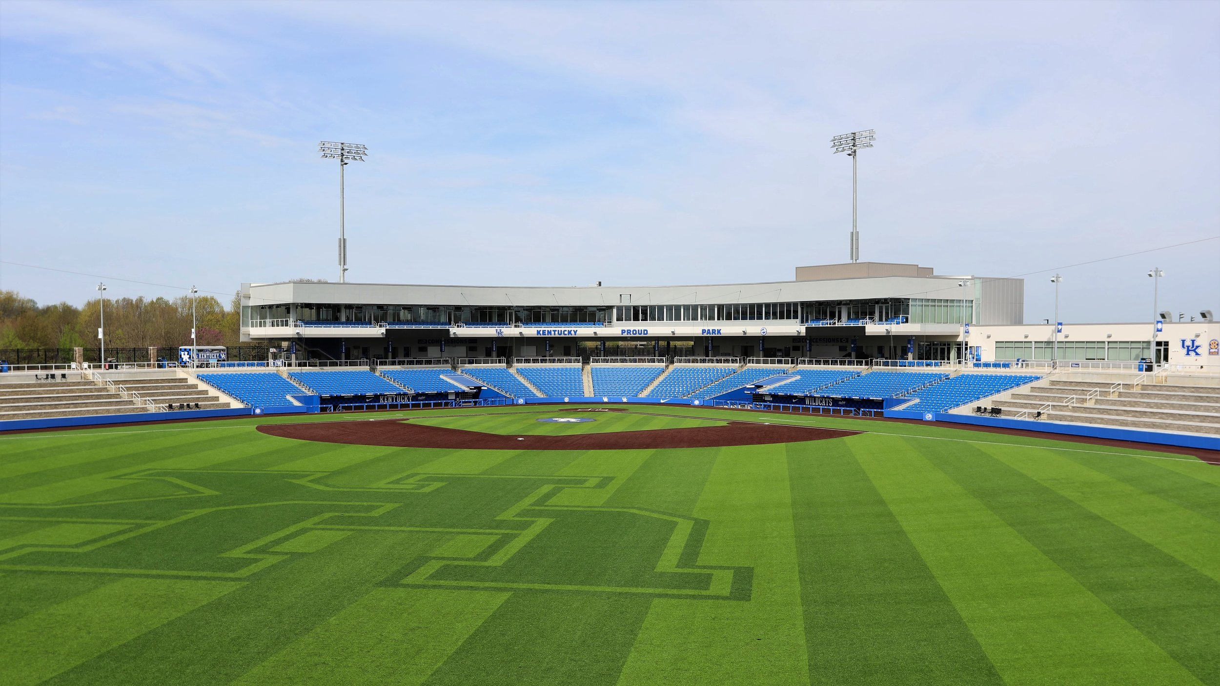 UK Baseball Stadium (1).JPG