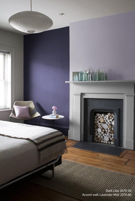 14b_bedroom_darklilac2070_30_lavendarmist2070-60.jpg