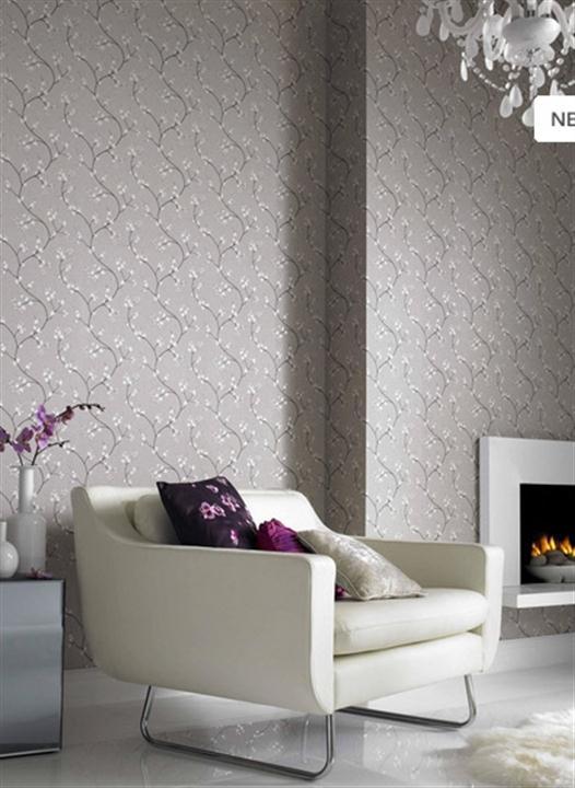 modern-wall-paper-ideas.jpg