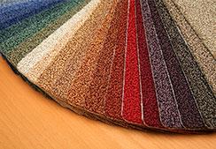 01-carpet-small.jpg