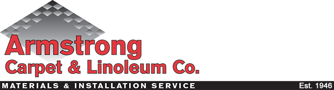 armstrong-logo-v1.png