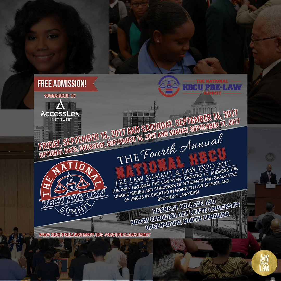 national hbcu pre law summit.png
