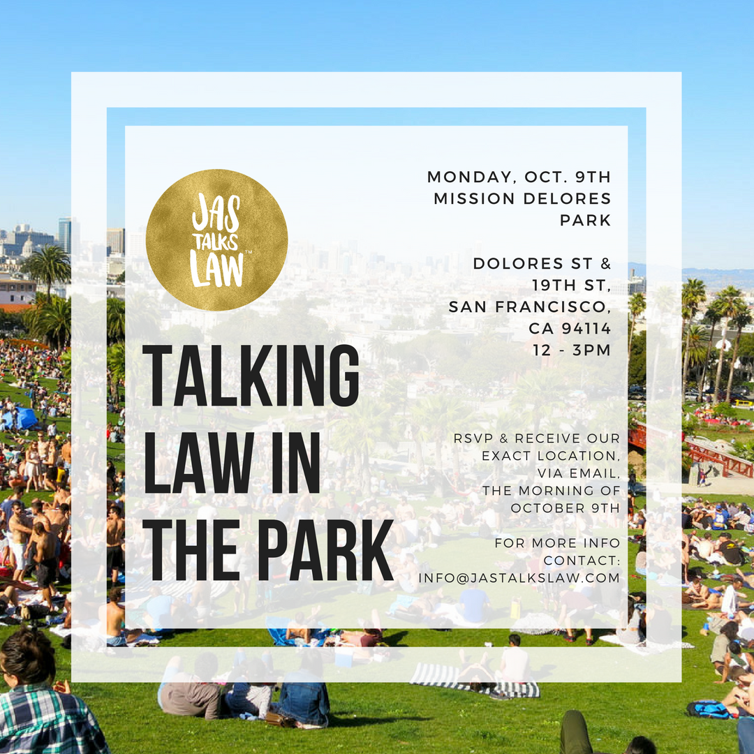 Talking Law In The Park.png