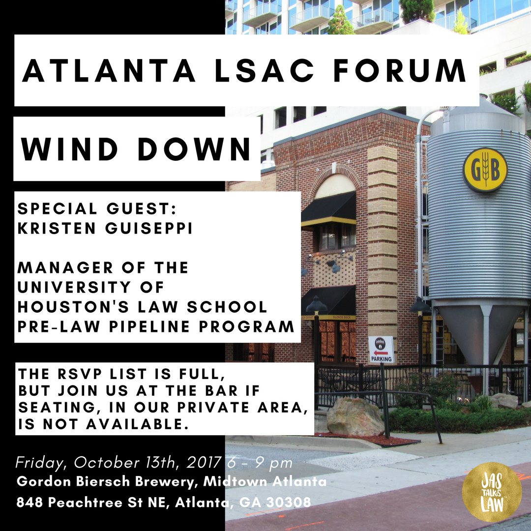 atl lsac forum wind down.png