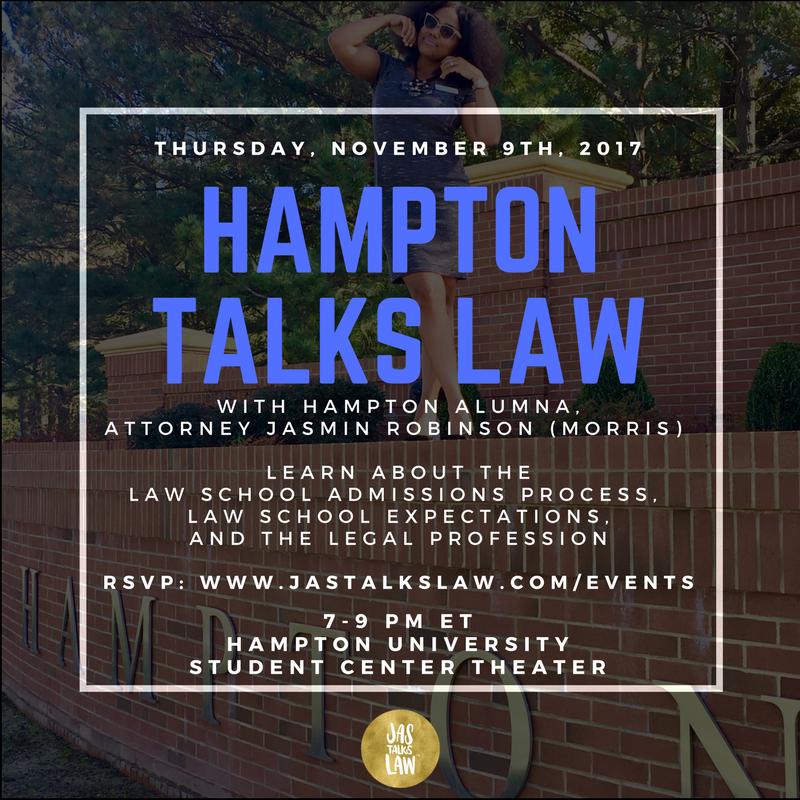 hampton talks law.png