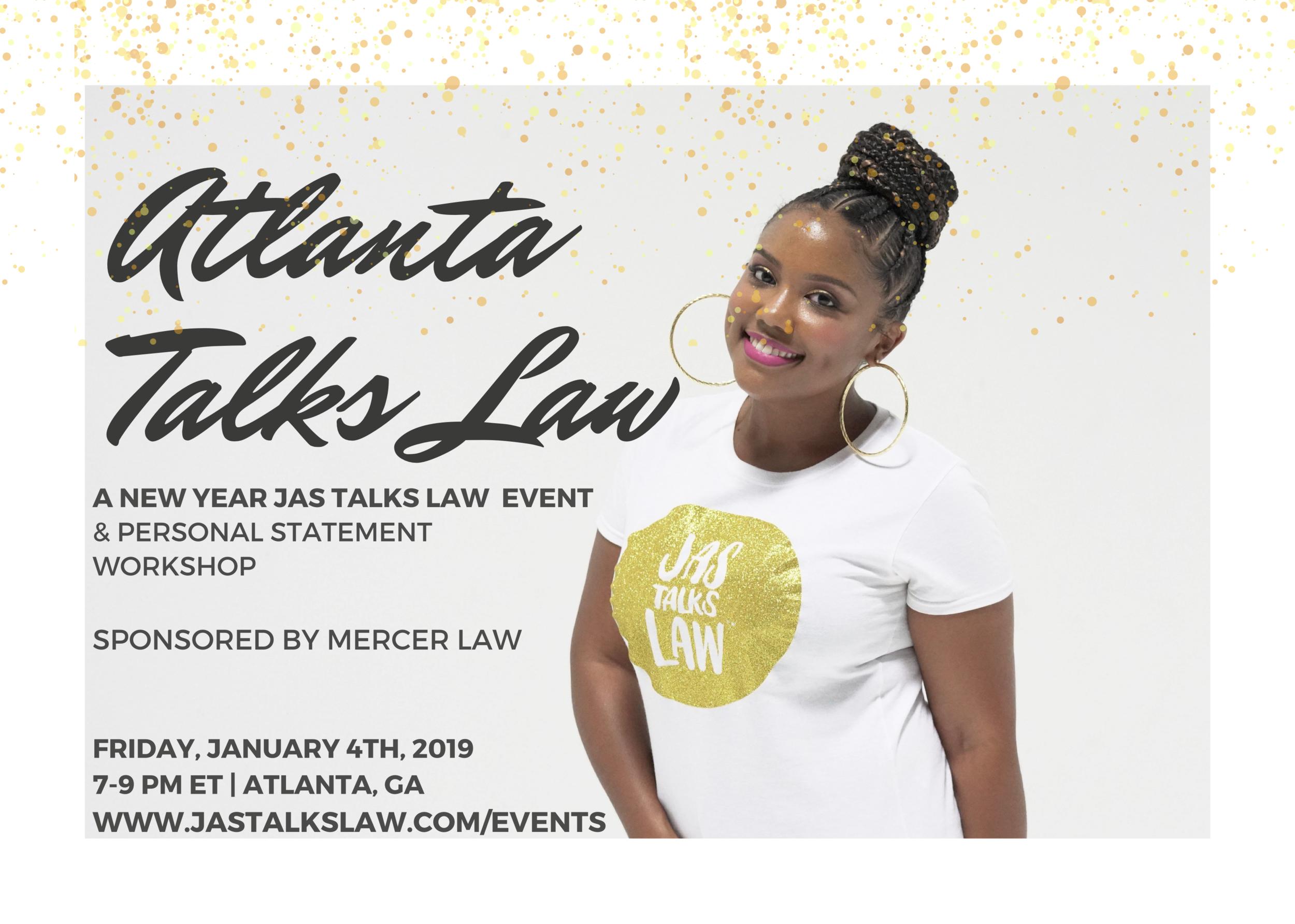 2019 Talks Law .png