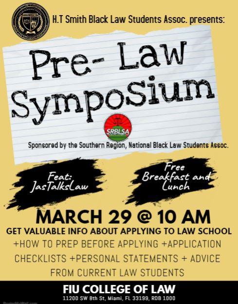 SRBLSA Pre Law Symposium.jpg