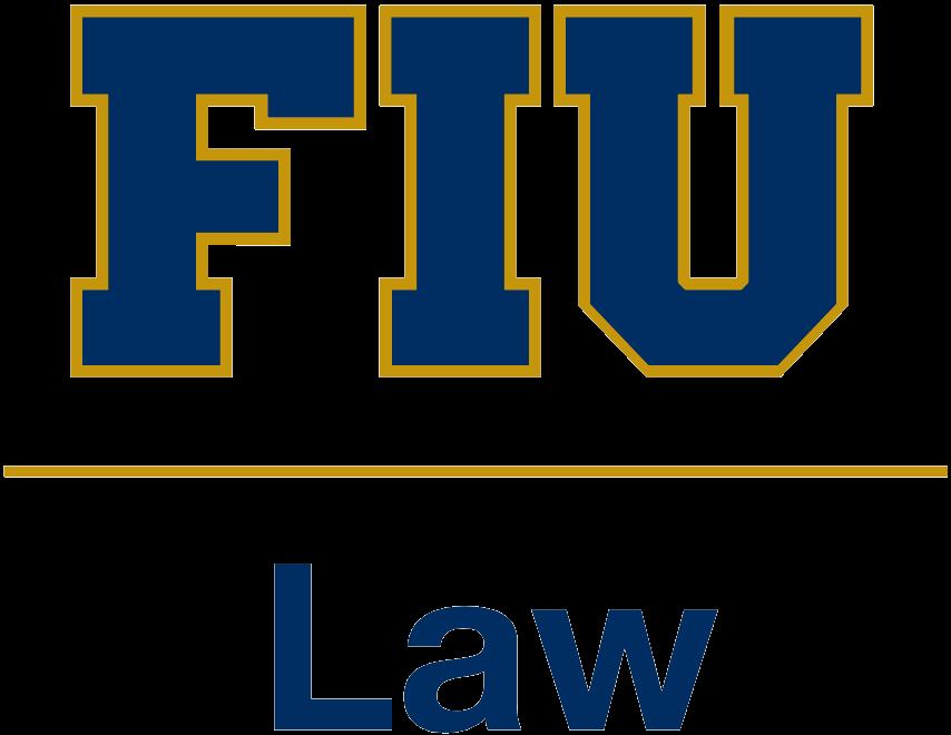 fiu law logo.png