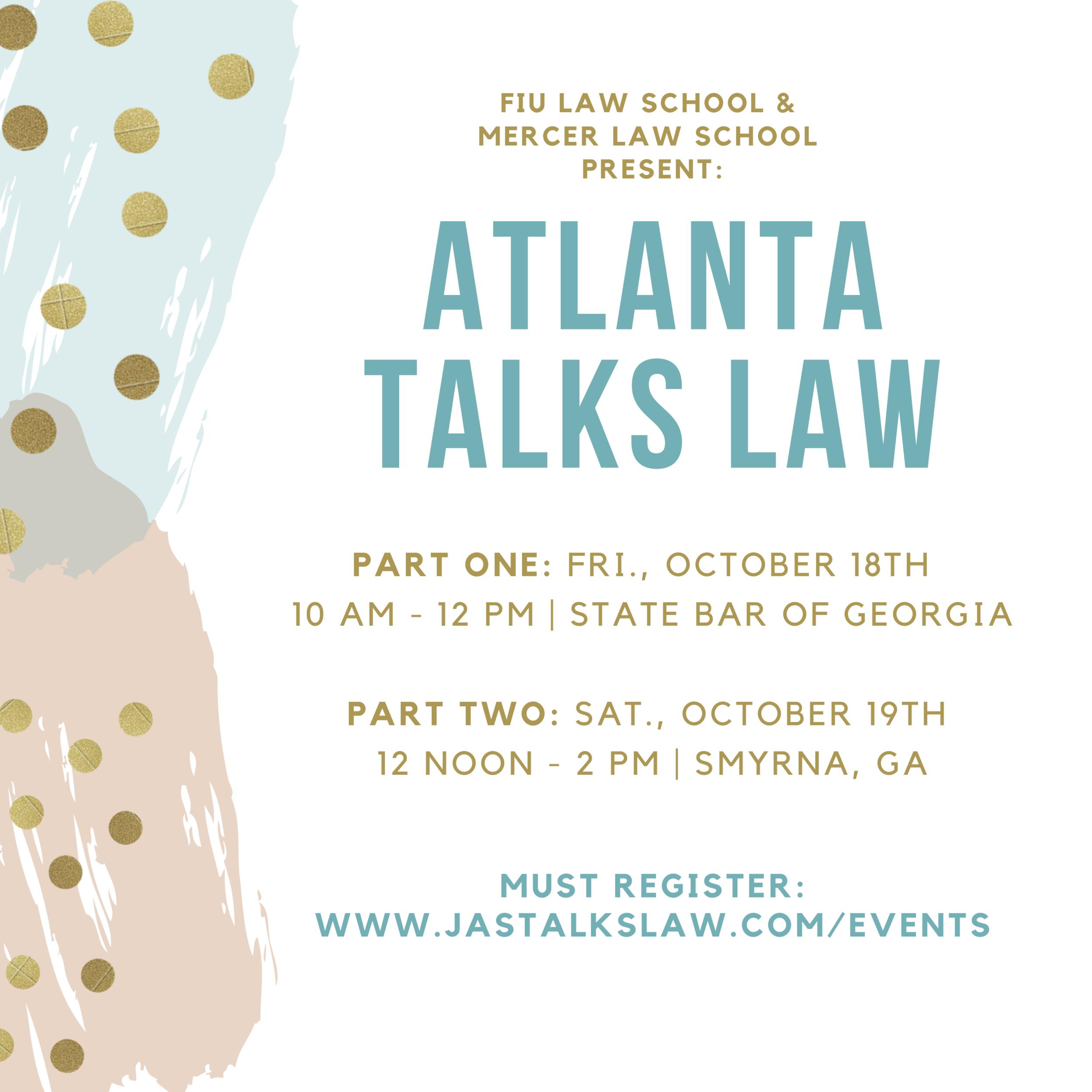 ATL Talks Law.png