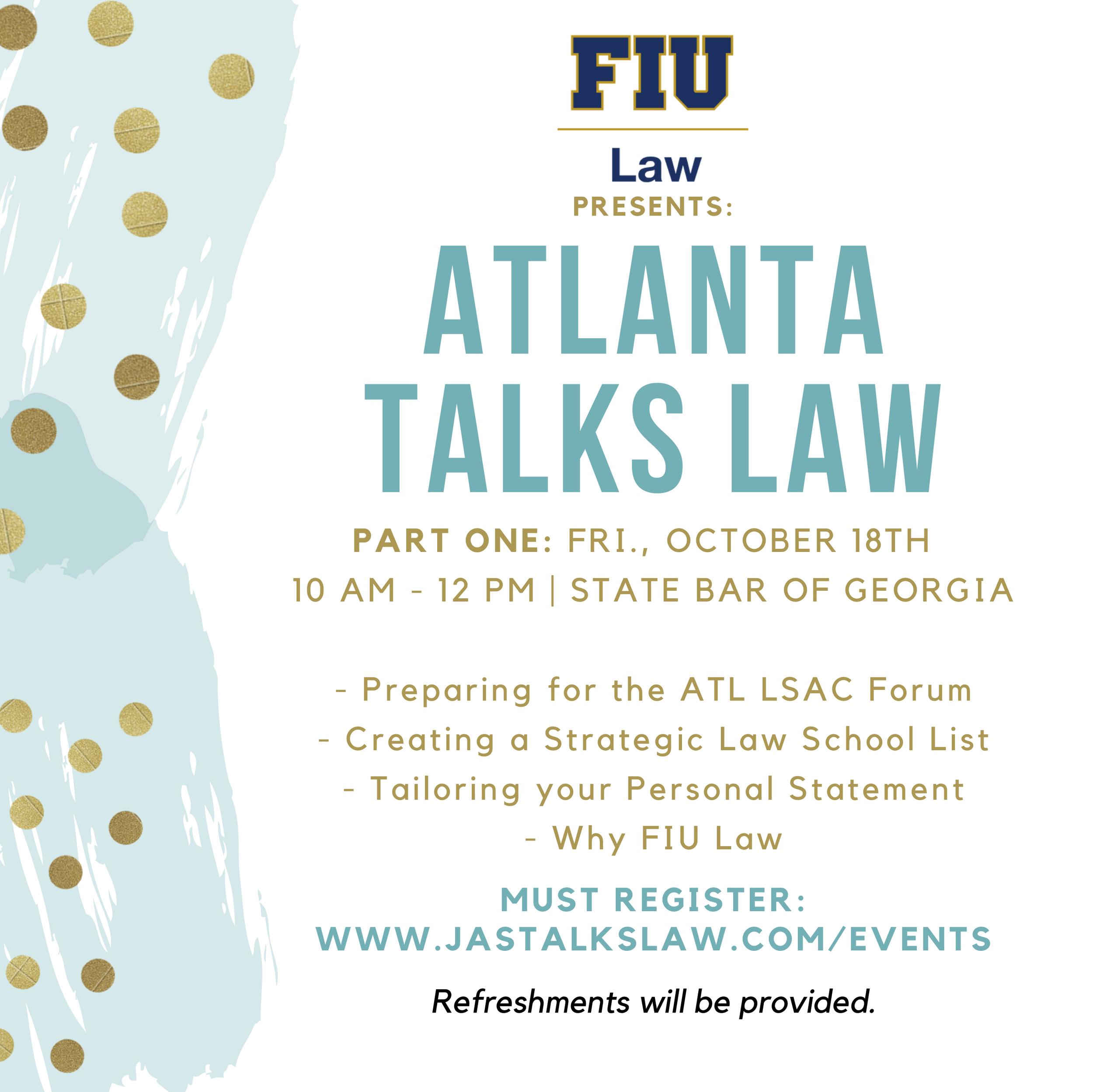 ATL Talks Law-2 (dragged).png