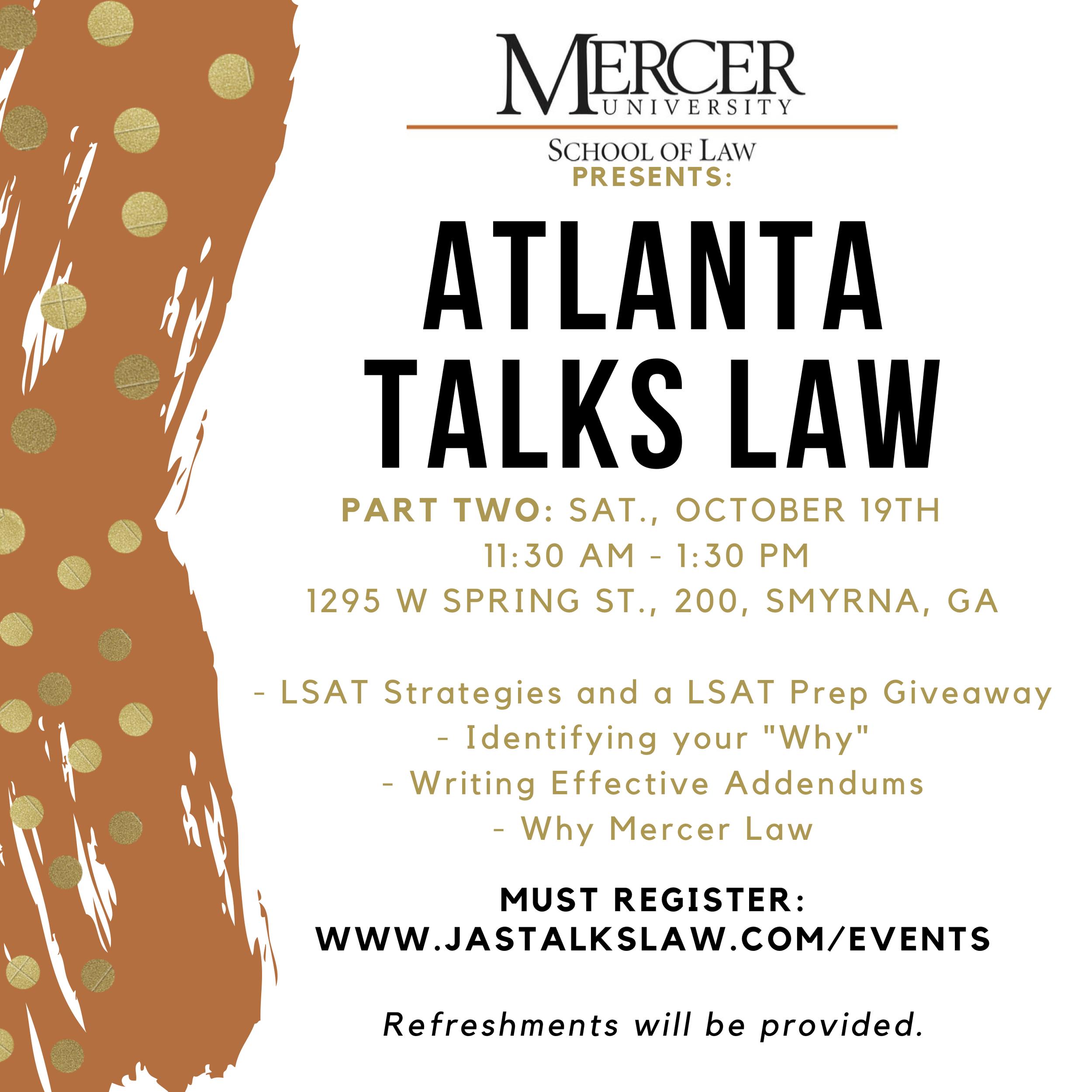 ATL Talks Law-3 (dragged).png
